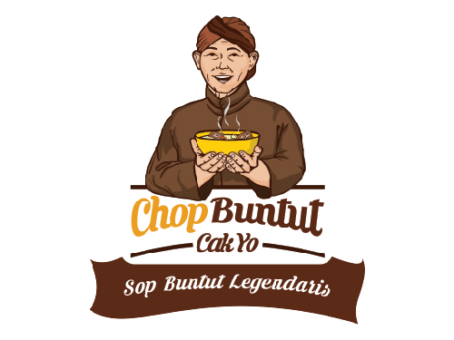 Chop Buntut