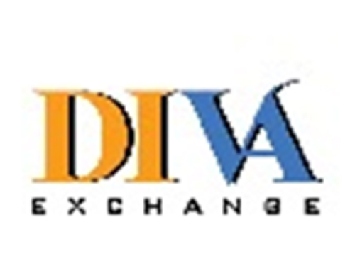 Diva Exchange