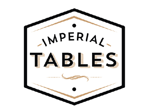 Imperial Tables