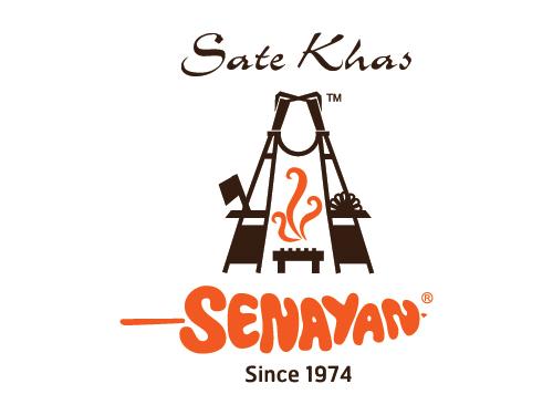 Sate Khas Senayan