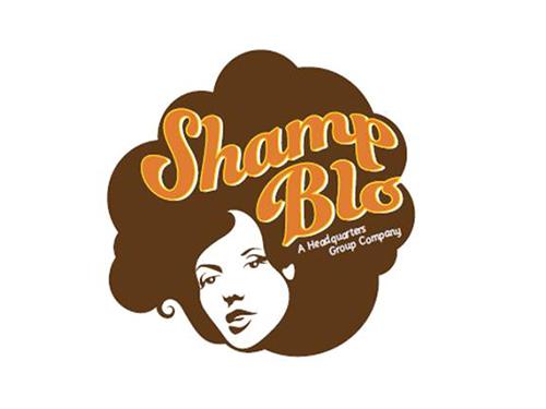 Shamp Blo